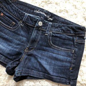 AE Shorts   size 12